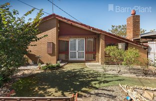Picture of 59 Jacksons Road, Noble Park North VIC 3174