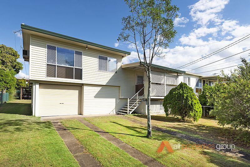 50 Alice Street, Kingston QLD 4114, Image 0