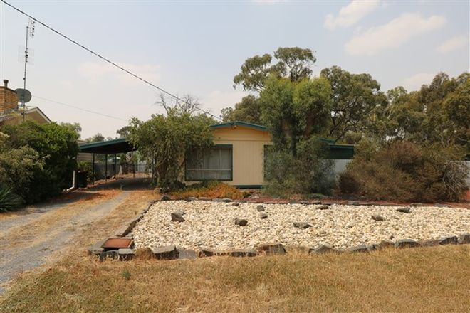Picture of 8-10 Fanning Street, CHARLTON VIC 3525