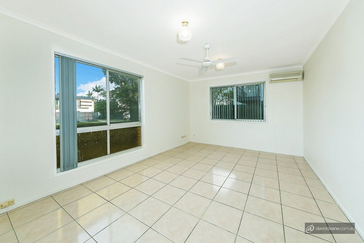 149 Bells Pocket rd, Strathpine QLD 4500, Image 1
