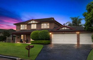 Picture of 14 Brentwood Terrace, Thornton NSW 2322