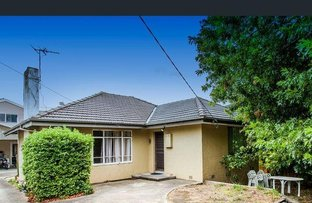 Picture of 1/25 Amaroo Street, Chadstone VIC 3148
