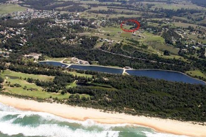 Picture of 26 Lake Bunga Beach Road, LAKE BUNGA VIC 3909