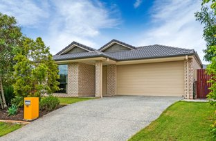 Picture of 93 Wunburra Circle, Pacific Pines QLD 4211