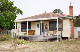 Picture of 11 Fisher Street, Stawell VIC 3380