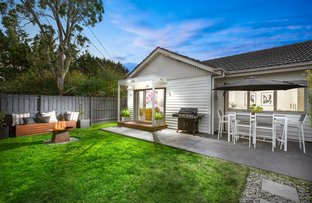Picture of 68 Marshall Road, Airport West VIC 3042