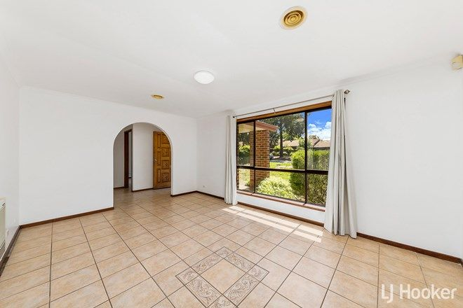 Picture of 6 Lidgett Place, FLOREY ACT 2615