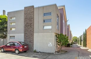 Picture of 5/10 Rosamond Road, Footscray VIC 3011