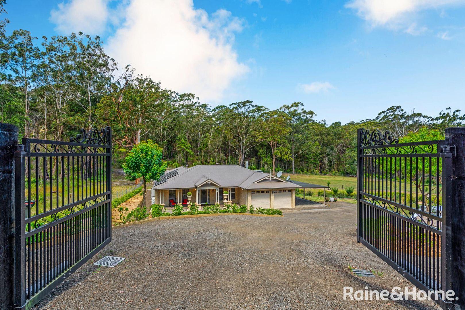 511 Kyola Road, Kulnura NSW 2250, Image 1