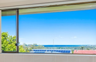 1/18 Oyster Point Rd, Banora Point NSW 2486