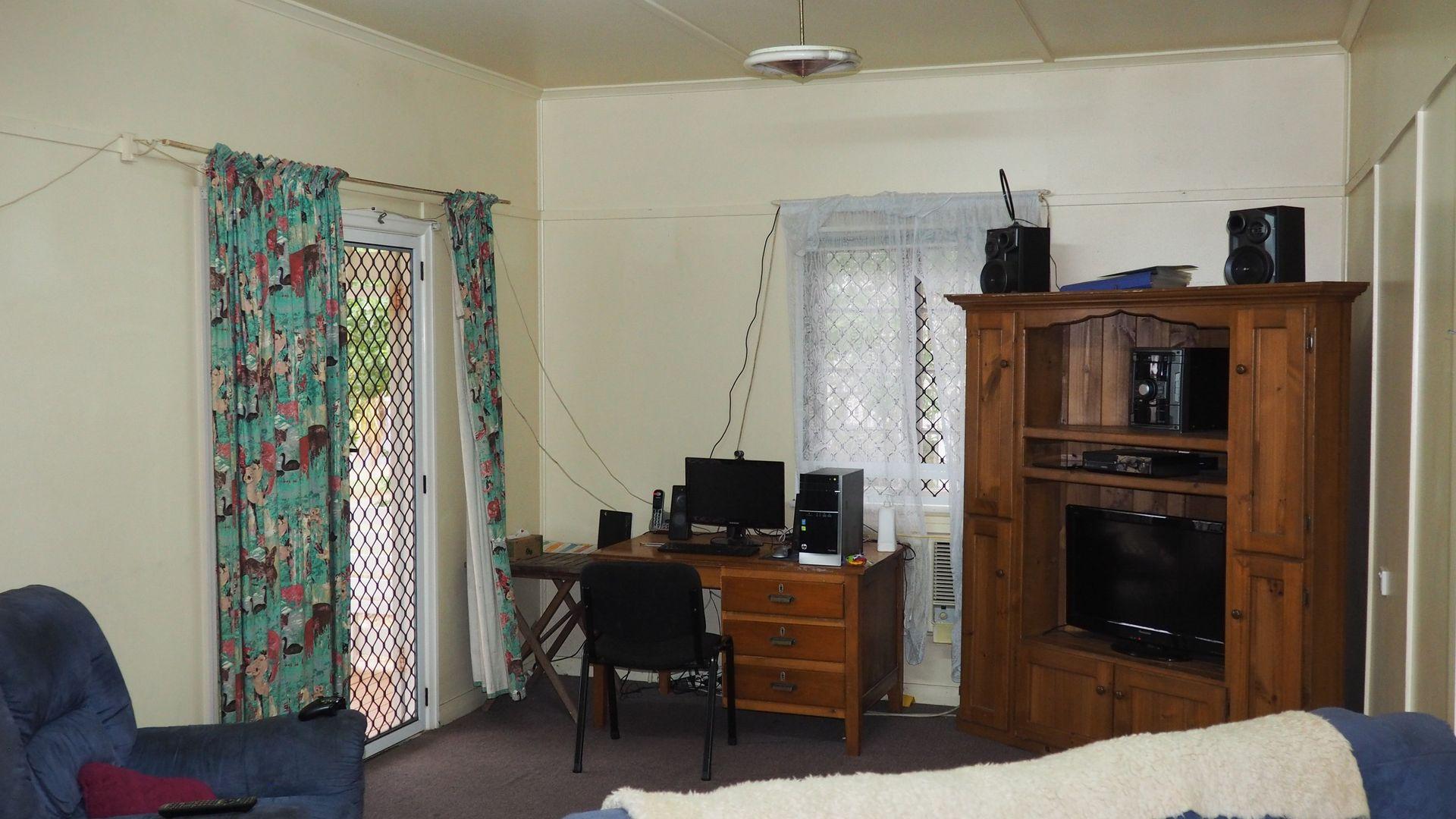 32 King Street, Maryborough QLD 4650, Image 1