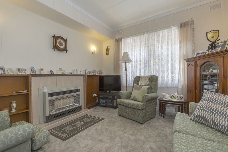 73 Forrestall Road, Elizabeth Downs SA 5113, Image 2