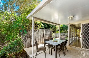 Picture of 11 Richard Place, Port Macquarie NSW 2444