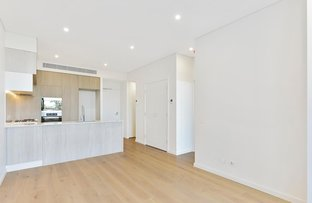 Picture of 1 Bedroom 74 Donnison Street West, Gosford NSW 2250
