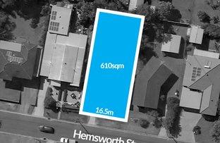 Picture of 32 Hemsworth Street, Acacia Ridge QLD 4110