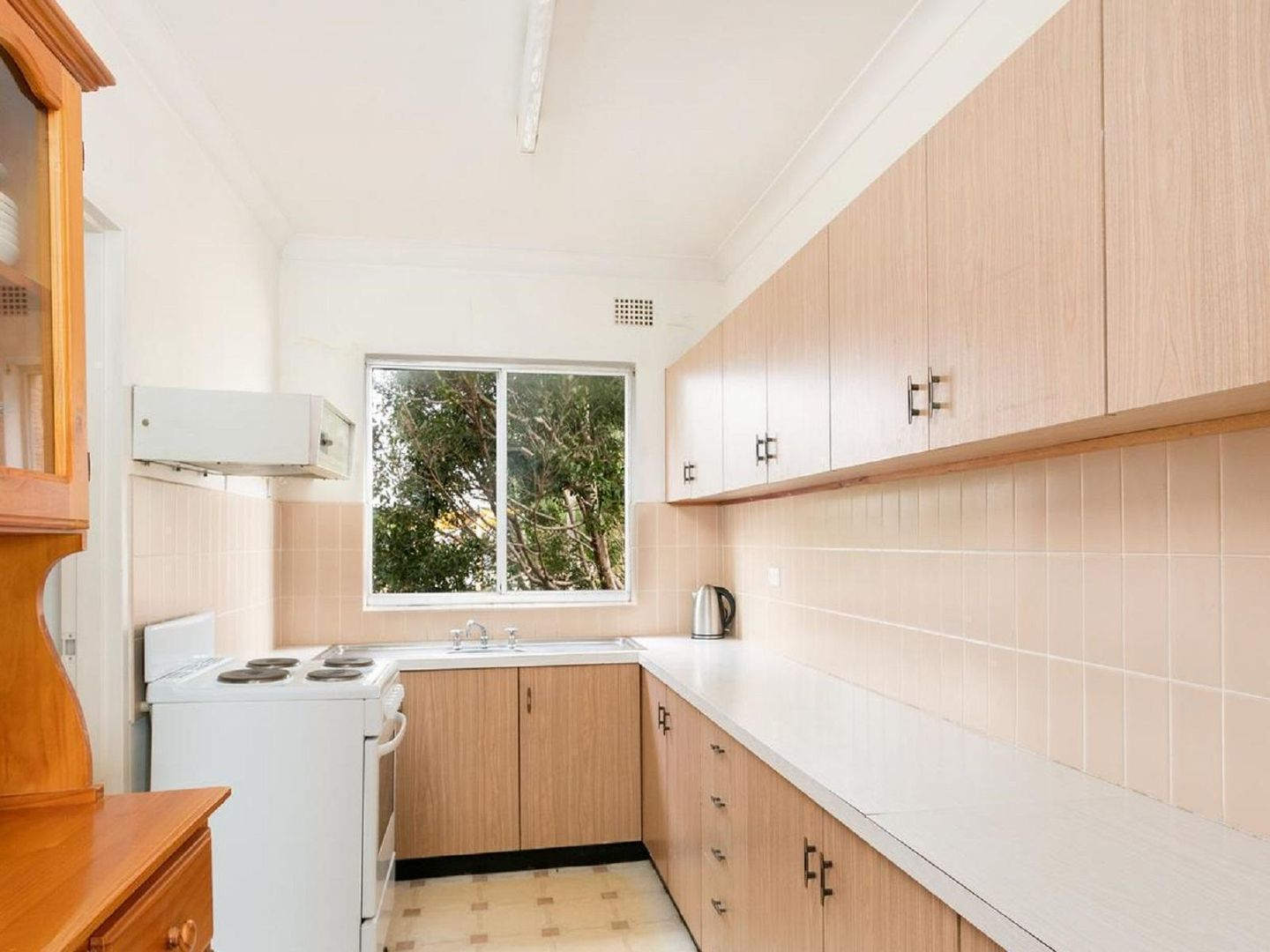16/30 Malcolm Street, Narrabeen NSW 2101, Image 2