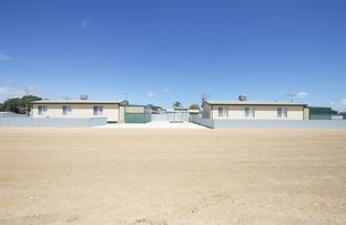 Picture of 16A -16B Johnson Street, Port Wakefield SA 5550