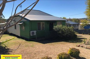 Picture of 5  May Street, Goomeri QLD 4601