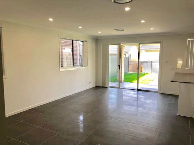 10 Arthur Allen Drive, Bardia NSW 2565, Image 1