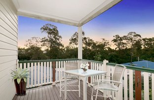 Picture of 41 Bowers Road South, Everton Hills QLD 4053