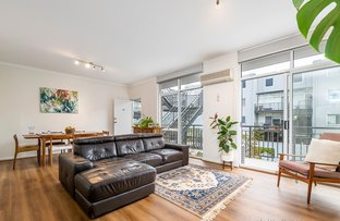 Picture of 19/1066 Lygon Street, Carlton North VIC 3054