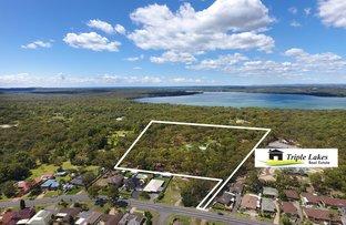 Picture of 105 Yeramba Road, Summerland Point NSW 2259