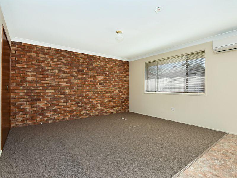 b/291 North, Wilsonton Heights QLD 4350, Image 1