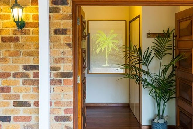 Picture of 2 Remington Place, WIGHTS MOUNTAIN QLD 4520