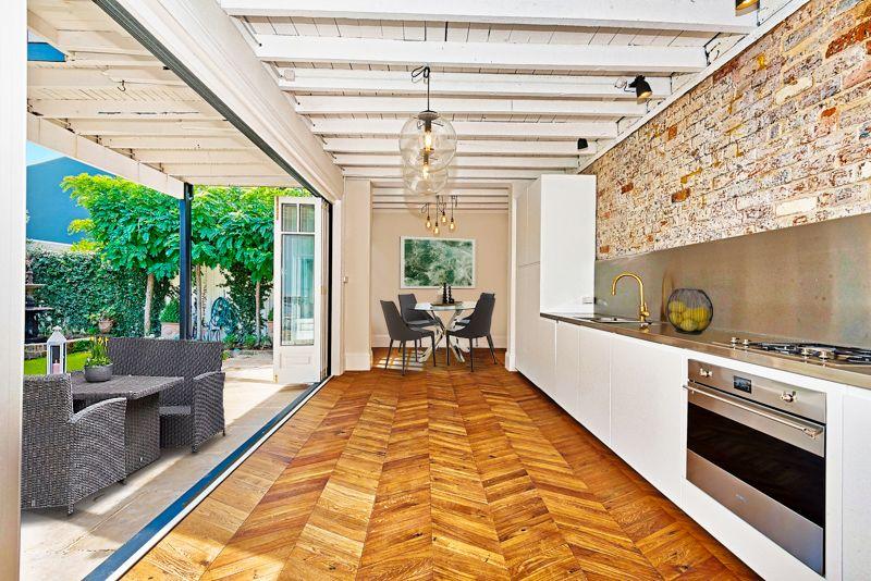 55 Gipps Street, Birchgrove NSW 2041, Image 0