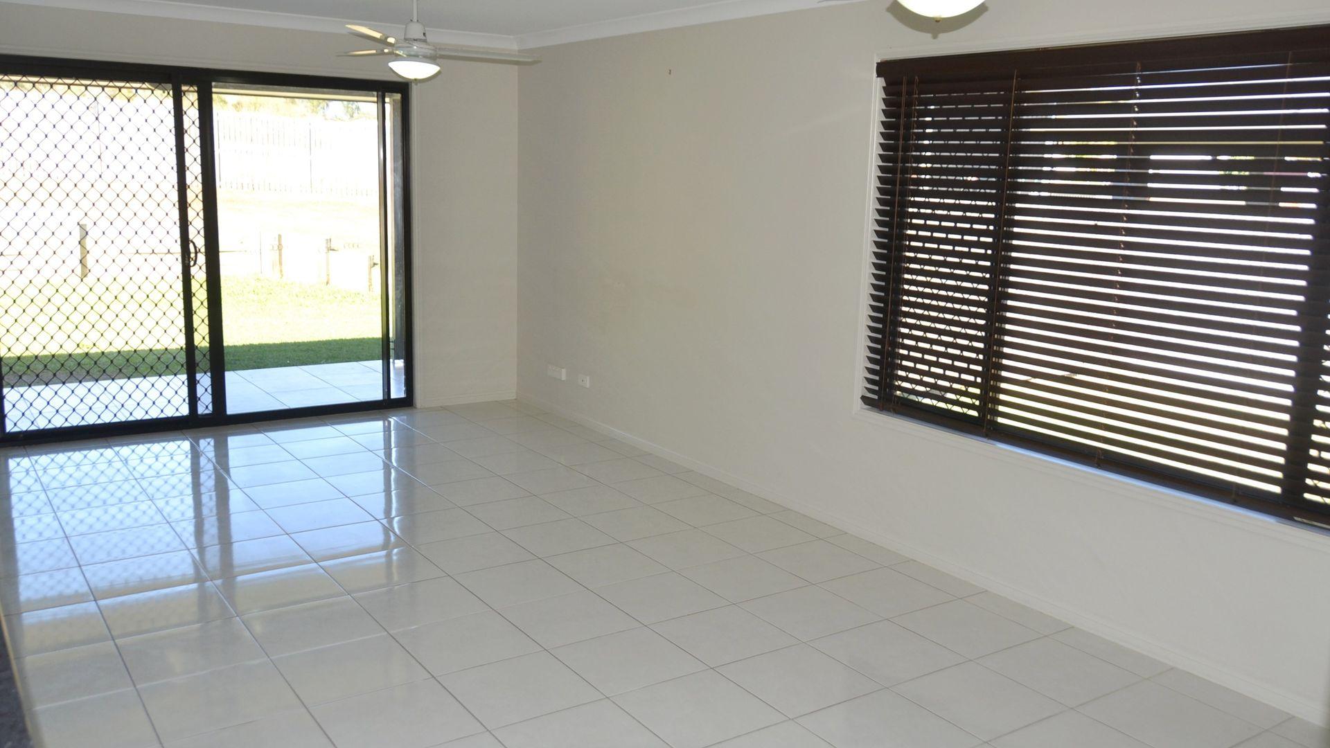 12 Aviland Drive, Seaforth QLD 4741, Image 2