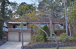 Picture of 91 Northcott Drive, Adamstown NSW 2289