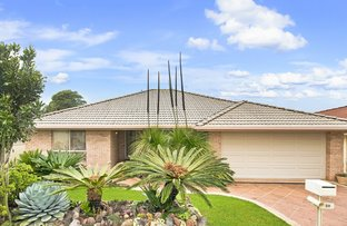 Picture of 20 Bligh Place, Lake Cathie NSW 2445