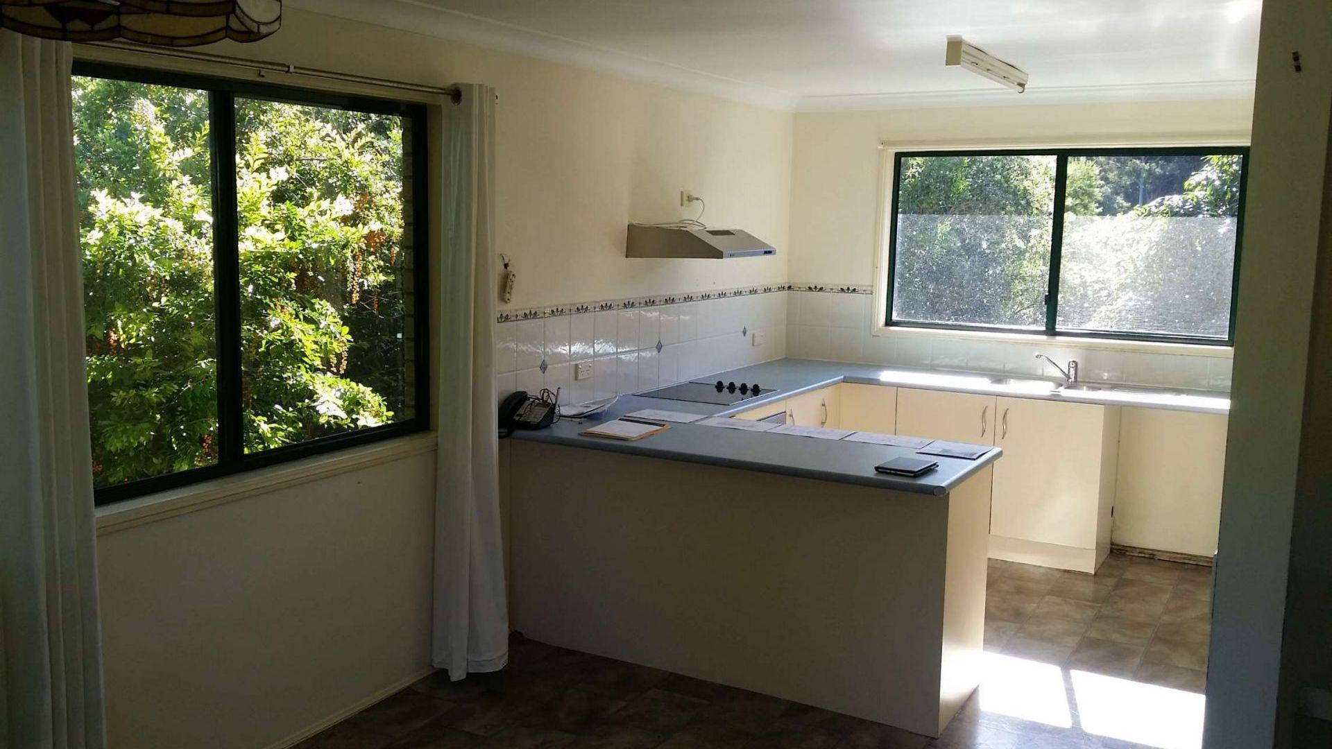 4 Riveroak Drive, Murwillumbah NSW 2484, Image 1