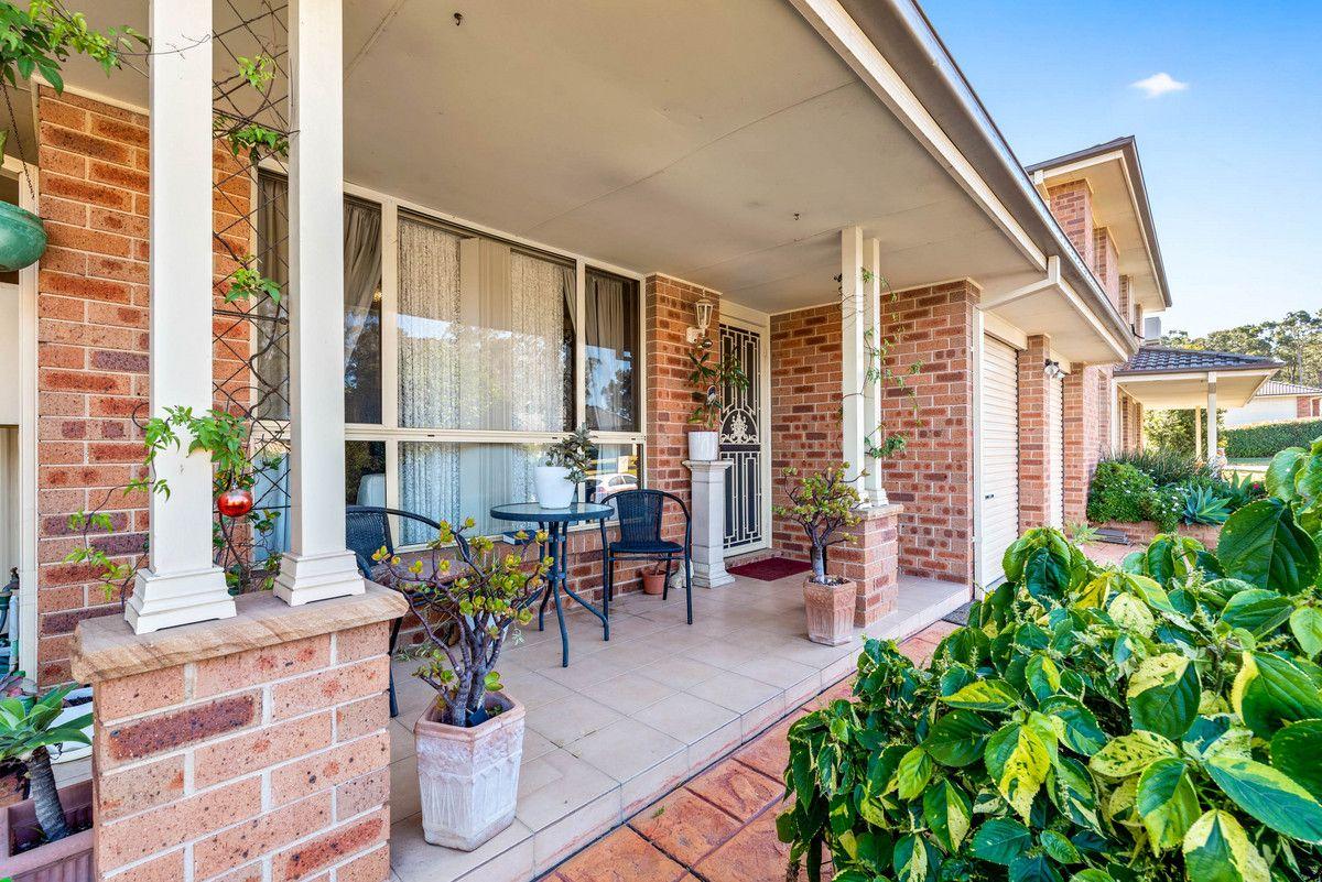 23 Cabernet Grove, Cessnock NSW 2325, Image 0