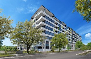 Picture of 427/2 betty Cuthbert Avenue, Sydney Olympic Park NSW 2127
