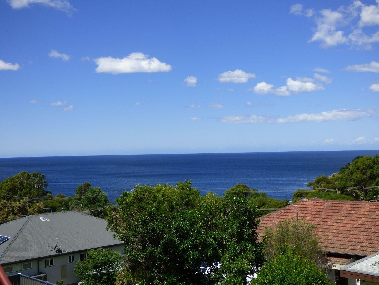 11/178 Imlay Street, Eden NSW 2551, Image 0