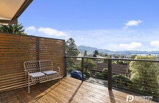 Picture of 149 Springfield Avenue, West Moonah TAS 7009