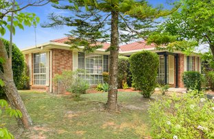 Picture of 24 Arrawarra Street, Narara NSW 2250