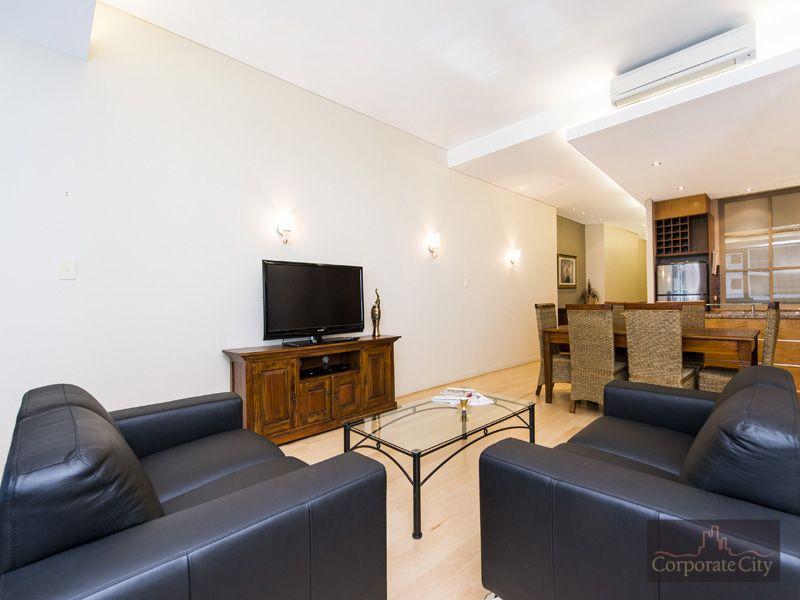 15/255 Adelaide Terrace, Perth WA 6000, Image 2