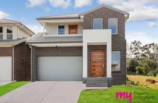 Picture of 17 Orion Street, Campbelltown NSW 2560
