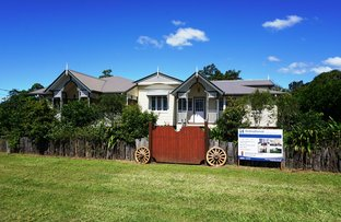 Picture of 13 Hastie Road, Atherton QLD 4883
