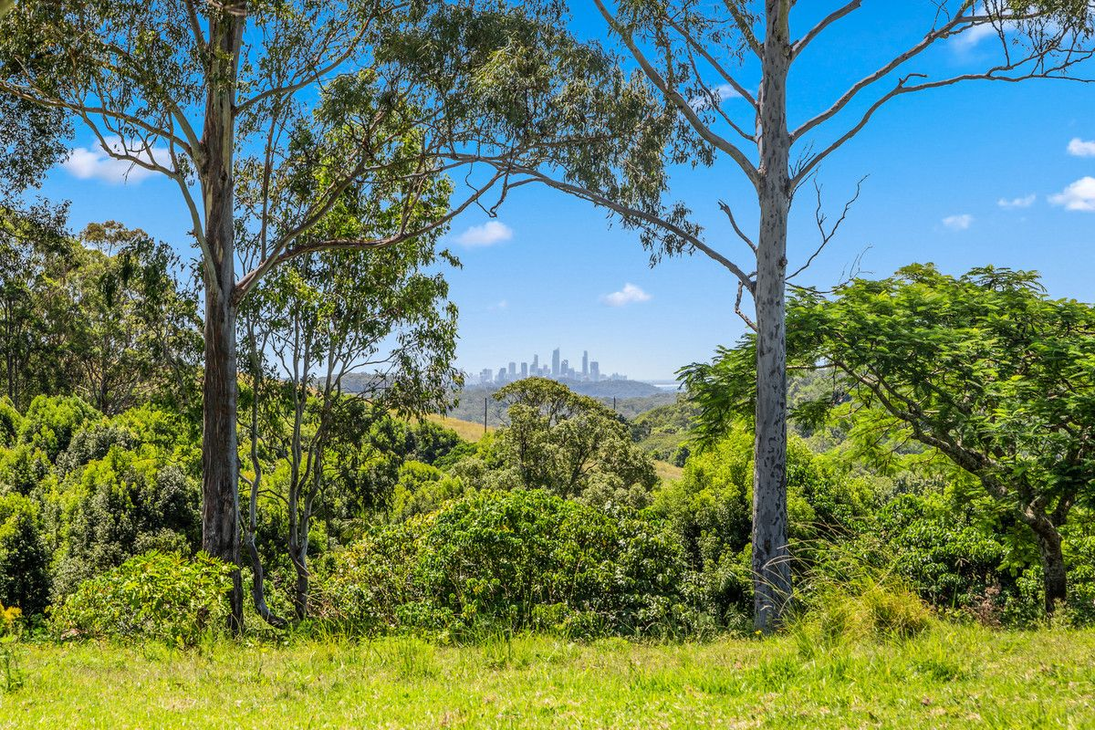 50 Marana Street, Bilambil Heights NSW 2486, Image 1