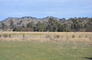 Picture of 8851 Hume Highway, Coolac NSW 2727