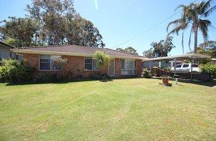 Picture of 21 Bay Street, Mallabula NSW 2319