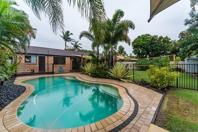 Picture of 15 Hansford Road, COOMBABAH QLD 4216