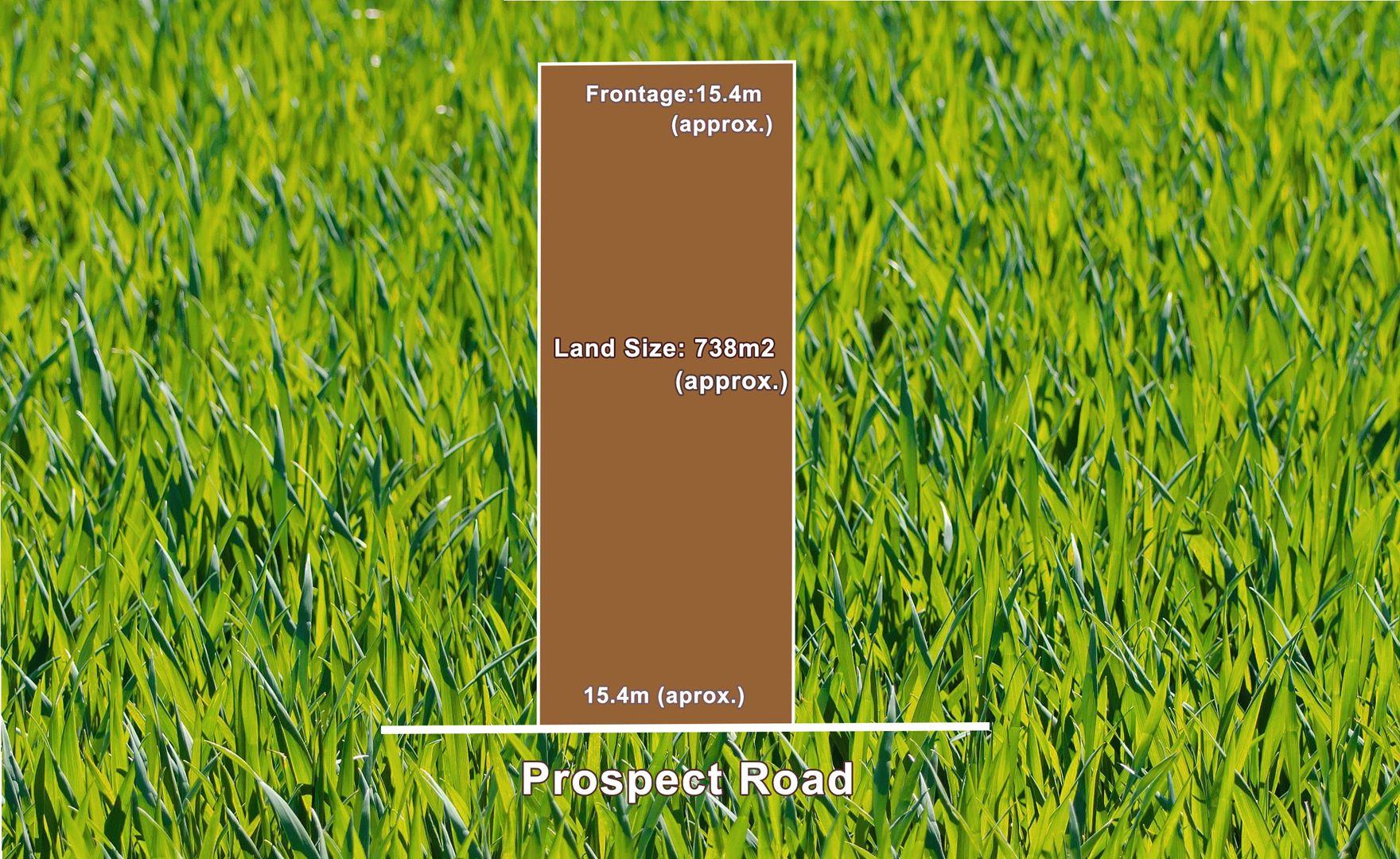 235 Prospect Rd, Prospect SA 5082, Image 0