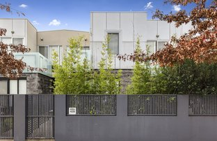 Picture of 428 Kooyong Road, Caulfield South VIC 3162