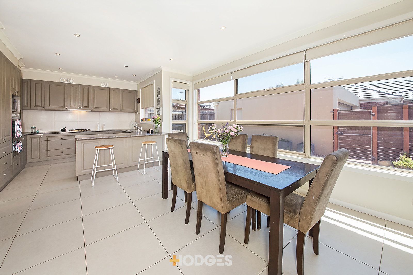 1/5 Edithvale Road, Edithvale VIC 3196, Image 0