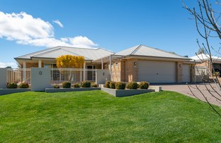 Picture of 71 Hughes St, Kelso NSW 2795
