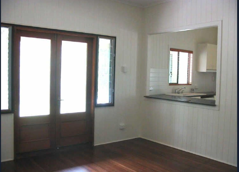 1 Wilga Street, Russell Island QLD 4184, Image 1
